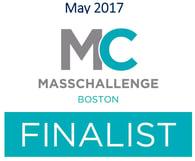 MassChallenge Finalst 2017