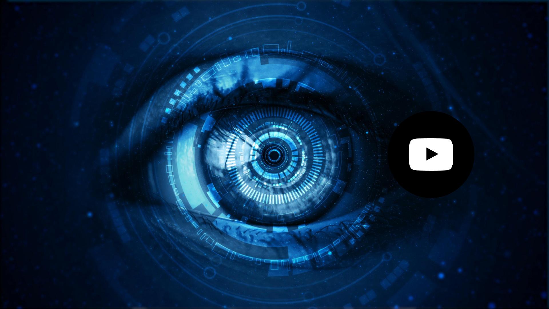 dreyev | Computer vision