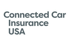 Connected Car Insurance USA, Chicago
