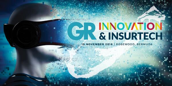 Global Innovation & InsurTech