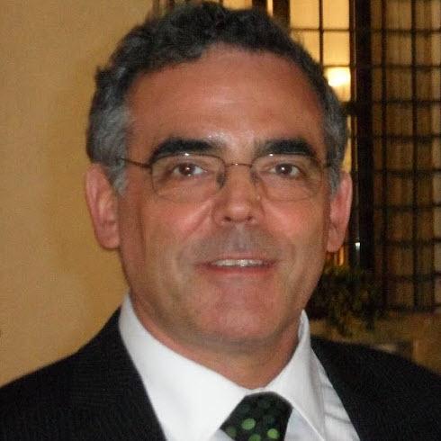 Roberto suit.jpg