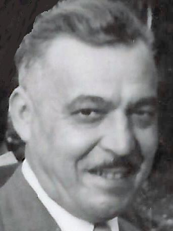 Walter Wurm portrait 343x458